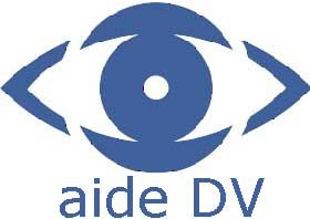 Association Aide DV